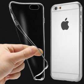 Husa Iphone Ultra Slim